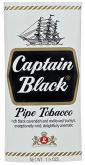 Captain Black Regular Pipe Tobacco (42gr x 6)
